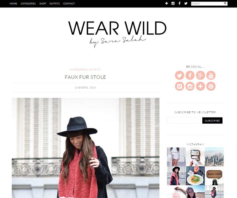 the-new-wearwild_01