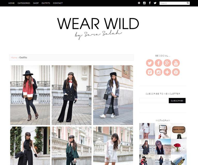 the-new-wearwild_02