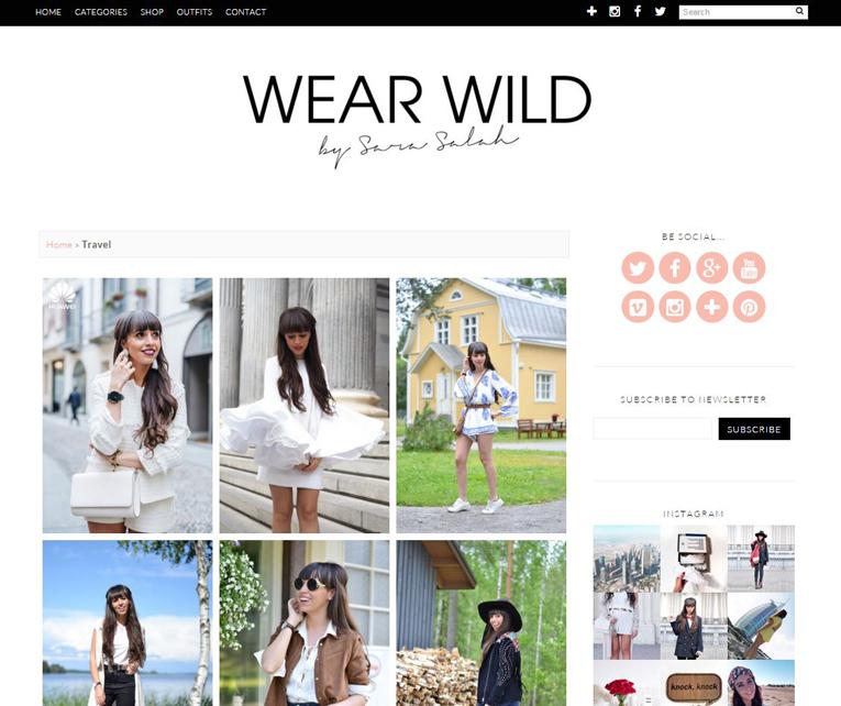 the-new-wearwild_03