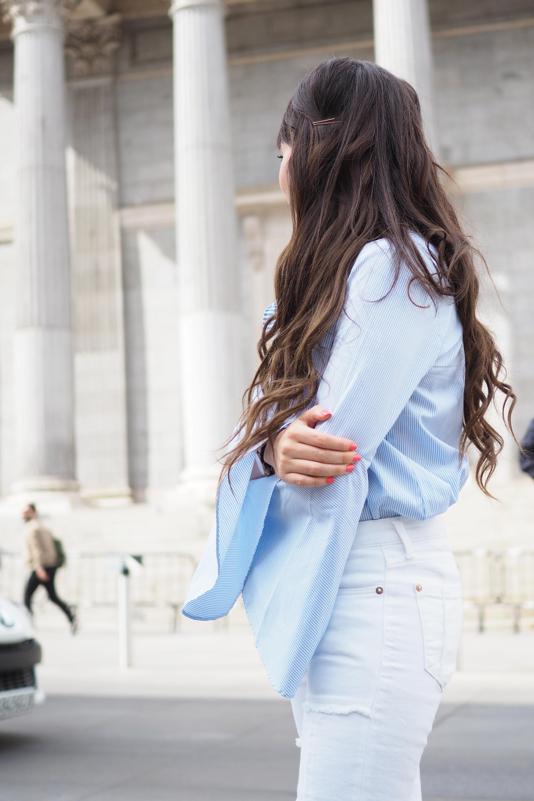 Flared-sleeves_patchwork-pants_skinny-scarf_spring-street-style_(10)