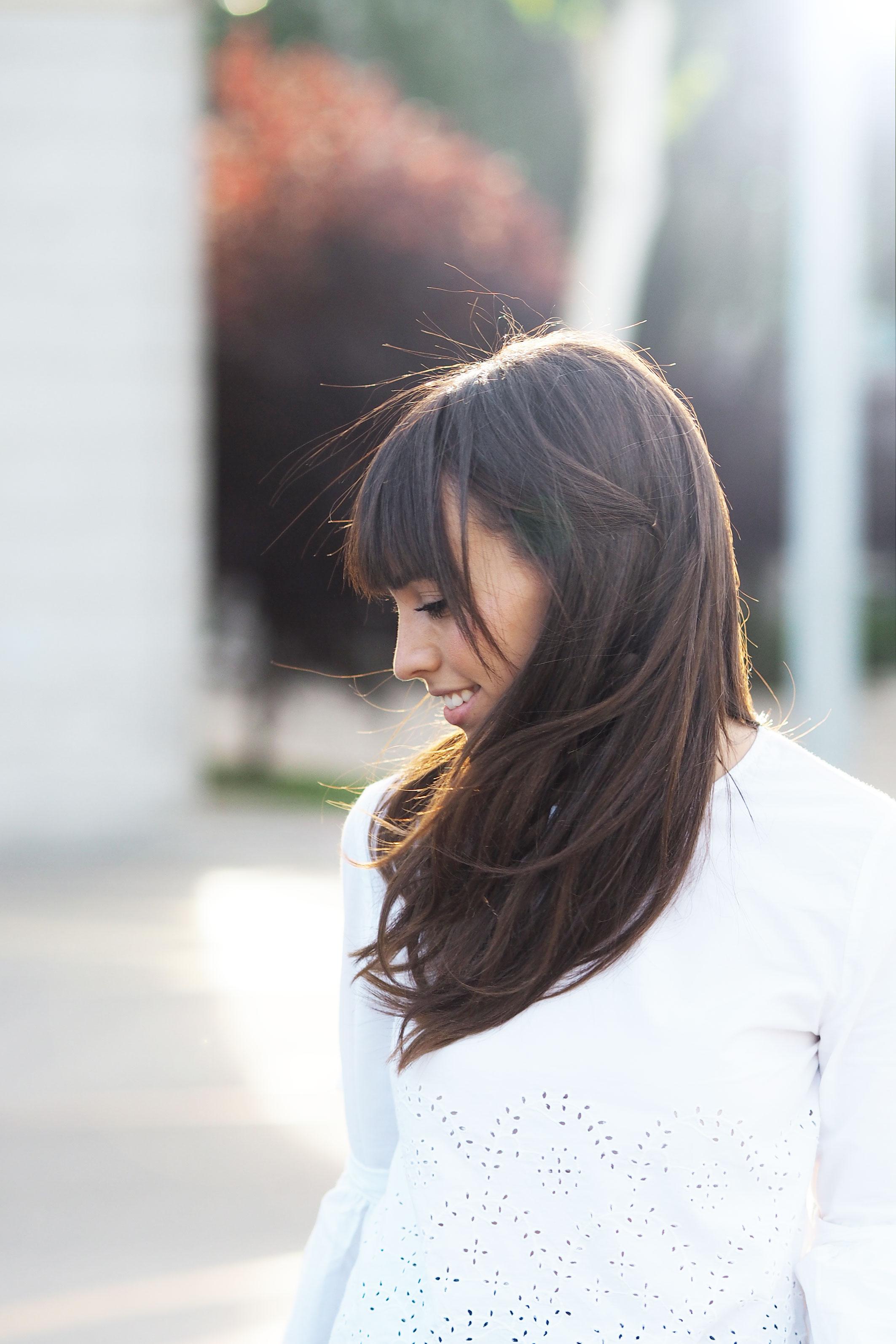 pelo rizado, peluqueria aquarela, alisado brasileño, alisado japones, cuidado cabello