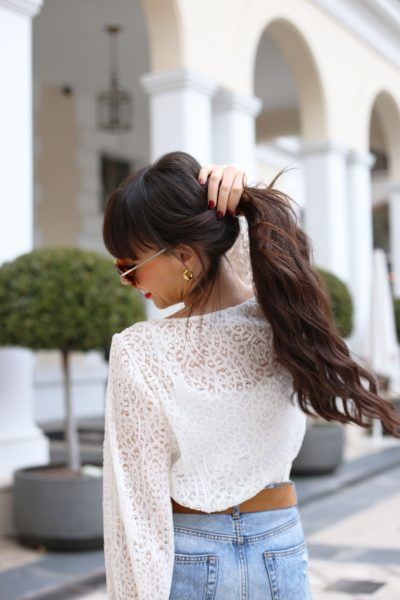 alisado-brasileño-queratina-peluqueria-aquarela-recuperacion-del-cabello-02