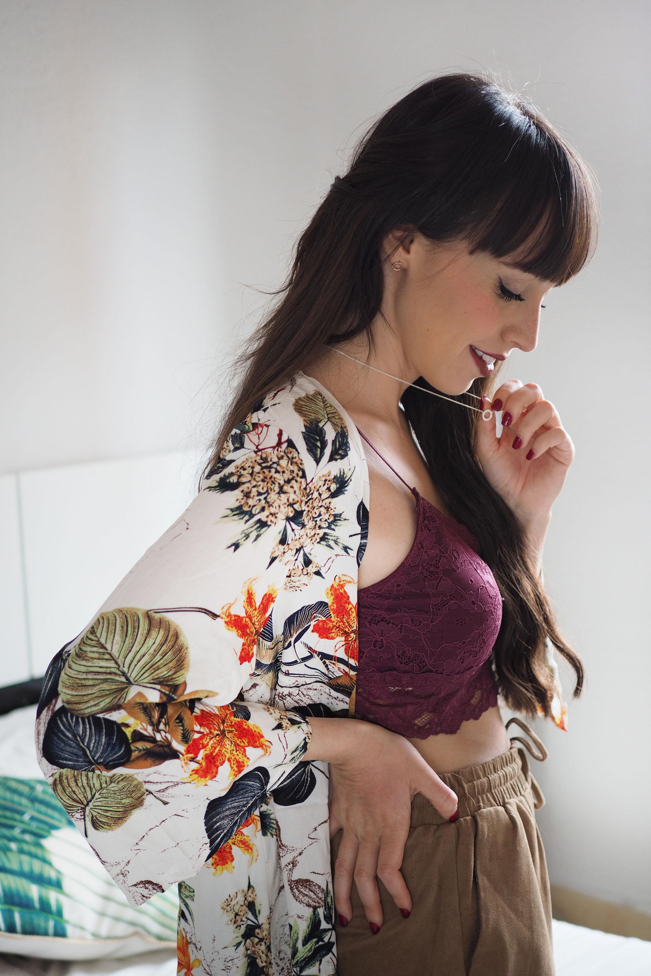 Thomas-Sabo-collar-pendientes_joyas_kimono_street-style_07